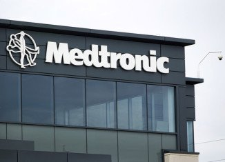 The Covidien deal will allow Medtronic to take advantage of a so-called tax inversion, by moving its headquarters to a European country with lower taxes