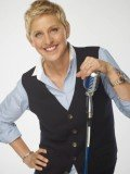 The Ellen DeGeneres Show has won its eighth award for outstanding entertainment talk show at this year's Daytime Emmys