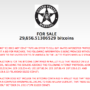 Feds to auction off Silk Road Bitcoins on June 27