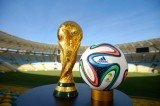 The World Cup soccer tournament is the most popular sporting event on Earth