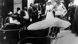 The assassination of Archduke Franz Ferdinand occurred on June 28, 1914 while he was visiting the city of Sarajevo in the Austro-Hungarian province of Bosnia-Herzegovina