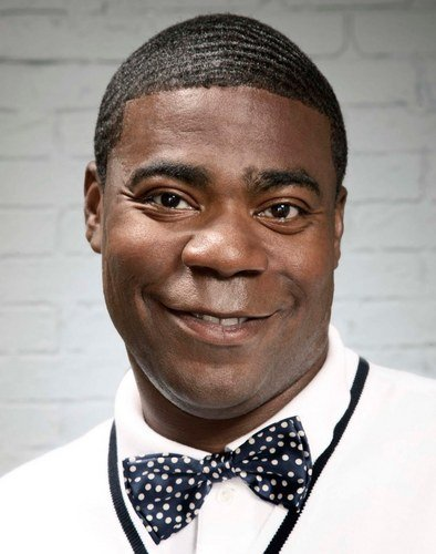 Tracy Morgan's medical condition has been upgraded to fair, 10 days after he was badly injured in a car crash