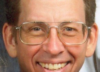 US citizen Jeffrey Fowle was arrested in North Korea because he left a Bible at a hotel