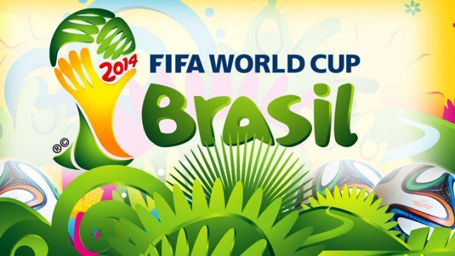 World Cup 2014 opening match will be preceded by a ceremony in Sao Paulo that pays tribute to nature, people and football
