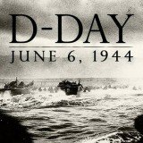 World heads of state are joining hundreds of veterans in Normandy to mark the 70th anniversary of the D-Day landings