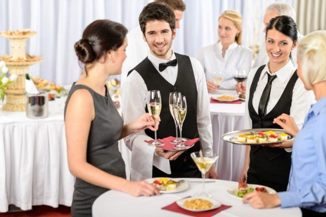 5-Surefire-Timesavers-for-Caterers