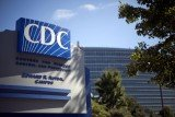 A CDC report revealed that the US government infectious disease labs mishandled dangerous pathogens five times in the last decade