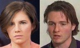 Amanda Knox wrote a memo while being held for questioning in which she indicates Raffaele Sollecito had no role in Meredith Kercher's murder