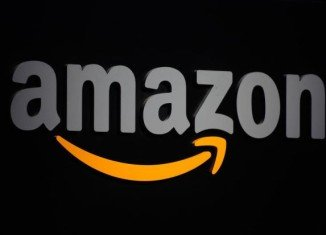 Amazon has been sued by the FTC for allowing millions of dollars of unauthorized purchases by children in its mobile app store