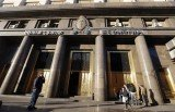 Argentina is blaming the US for its debt default