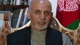 Ashraf Ghani came out ahead in preliminary results from the second round of Afghanistan's presidential election
