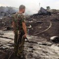 At least 298 people perished when MH17 crashed in eastern Ukraine