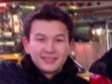 Azamat Tazhayakov was convicted of impeding the investigation into Boston Marathon bombing