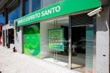 Banco Espirito Santo has said it has sufficient finances to deal with its parent company's debt problems