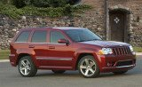 Chrysler will recall up to 792,300 S