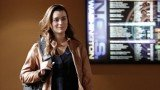 Cote de Pablo is best known for playing the role of Ziva
