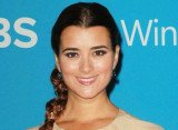 Cote de Pablo left NCIS in July 2013, just before Season 11 premiere