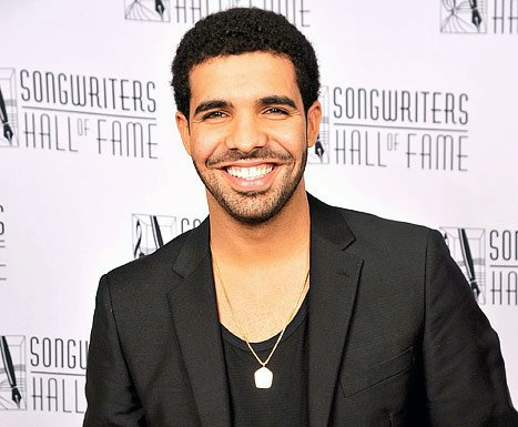 Drake will no longer be performing in the headline slot at this year's Wireless Festival
