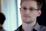 Edward Snowden has officially applied for the extension of his stay in Russia after his visa expires