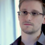 Edward Snowden applies for Russian visa extension