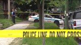Following a violent 4th of July weekend, violence in Chicago continued with 21 people shot on July 11