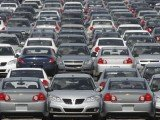 GM is recalling another 8.4 million cars over faulty i