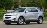 GM will recall 717,950 vehicles in the US for varying reasons, although none were related to ignition switch issues