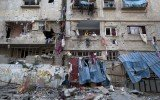 Israel has accepted a UN request for a 24-hour ceasefire in Gaza