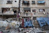 Israel has expanded its ground offensive in Gaza