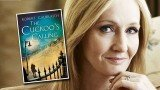 JK Rowling has revealed her crime novels written under the pseudonym Rob