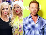 Jennie Garth revealed how co-star Tori Spelling felt when Ian Ziering ca