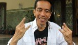 Joko Widodo has been declared the winner of Indonesia's highly contested presidential election