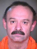 Joseph Wood was convicted of the 1989 murders of his estranged girlfriend Debra Dietz and her father Eugene Dietz