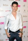 Justin Jedlica has spent a whopping $170,000 on plastic surgery