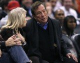 LA Clippers team can be sold, despite the objections of banned co-owner Donald Sterling