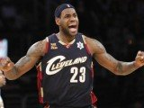 LeBron James has announced his return to the Cleveland Cavaliers