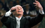 Lorin Maazel occupied top positions at the Vienna State Opera and the New York Philharmonic