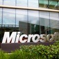 Microsoft said its Nokia division lost $692 million
