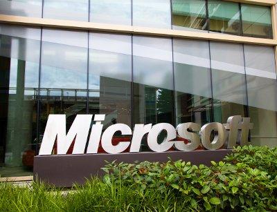 Microsoft said its Nokia division lost $692 million