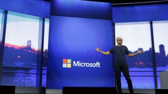 Microsoft will cut up to 18,000 jobs marking the deepest cuts in the company's 39-year history