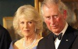 New reports claim Prince Charles and Camilla Parker-Bowels will divorce after nine years of marriage