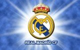 Real Madrid has topped Forbes' 2014 annual list of World's 50 Most Valuable Sports Teams