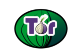 Russia has made an offer of $110,000 in a contest seeking a way to crack the identities of users of the Tor network
