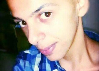 Several Jewish suspects have been arrested Israel over the murder of Palestinian teenager Mohammed Abu Khdair