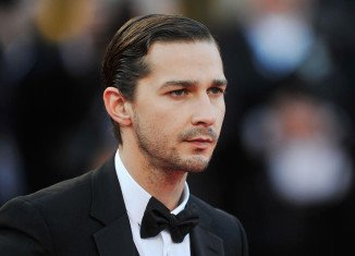 Shia LaBeouf has voluntarily asked for outpatient care for his alcohol addiction