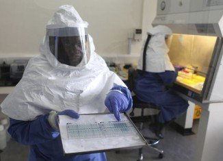 Sierra Leone's President Ernest Bai Koroma has declared a public health emergency to curb the deadly Ebola outbreak