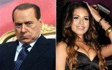 Silvio Berlusconi has won an appeal against his conviction in Ruby case