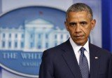 The House of Representatives is voting to pass a resolution authorizing it to sue President Barack Obama