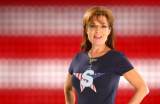 The Sarah Palin Channel bills itself as a direct connection between the former Alaska governor and her supporters
