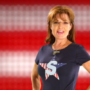 Sarah Palin Channel: Former Alaska governor launches subscription-based online network